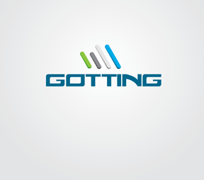 Gotting Logo
